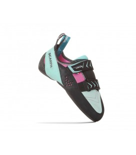 NEW 2019! Vapor V Women's - Scarpa