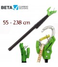 Beta stick evo ultra compact