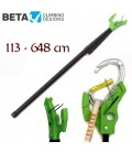 Beta stick evo XL - Canya extensiblenear