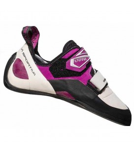 Katana W  White Purple  - La Sportiva