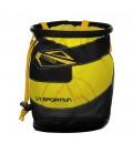 Katana Chalk Bag  La Sportiva