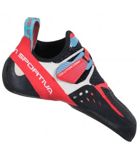Solution Comp Woman -  La Sportiva