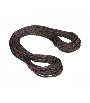 ETERNITY CLASSIC 9.8 mm ROPE - 80m - MAMMUT
