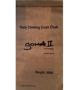 Goma 2 Chalk - 300 gr
