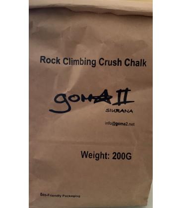 Goma 2 Chalk - 200 gr