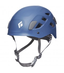 HALF DOME HELMET - BLACK DIAMOND - PLUM