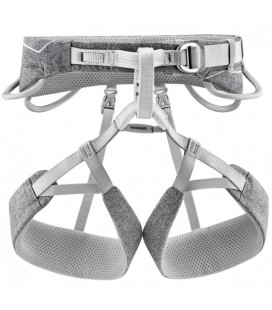 SAMA HARNESS - PETZL