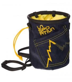 Jeans Chalk Bag - La Sportiva