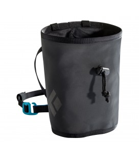 Creek Chalk Bag - Black Diamond