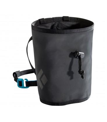 Creek Chalk Bag - Black Diamond