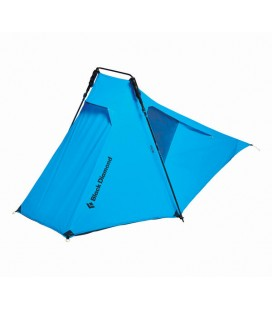 Distance Tent with adapter - Black Diamond