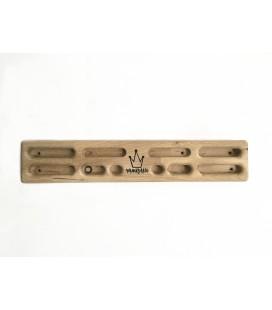 40N - Hangboard - KoronaBoards