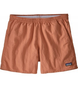 "Women's Baggies® Shorts - 5"" -  Mellow Melon - Patagonia"