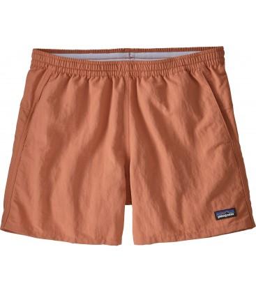 """Women's Baggies® Shorts - 5"""" -  Mellow Melon - Patagonia"""