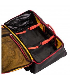 Travel Bag - 45L - La Sportiva