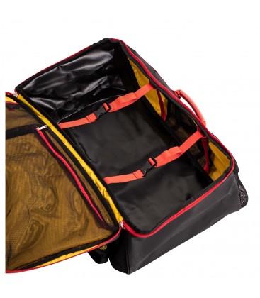 Travel Bag - 45L - La Sportiva