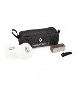 Kit per cuidar la pell - Black  Diamond