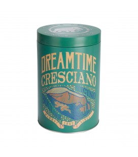 Lata Dreamtime - Pure Collectors Chalk - Mammut