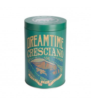 Llauna Dreamtime - Pure Collectors Chalk - Mammut
