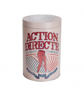 Action Directe - Pure Collectors Chalk - Mammut