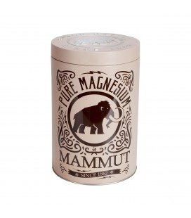 Lata Mammut - Pure Collectors Chalk