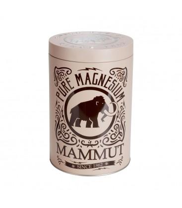 Lata Mammut - Pure Collectors Chalk
