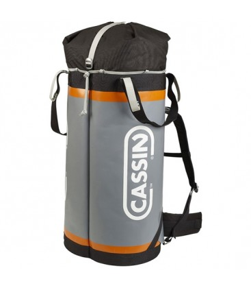 Recovery bag Torre 70l - Cassin