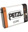 Core - Rechargeable battery - Petzl