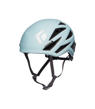 HELMET VAPOR  Ice Blue - BLACK DIAMOND