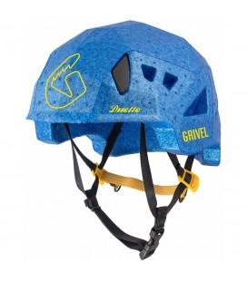 Casco Duetto - Grivel