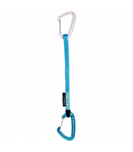 Mission set 25cm - Cinta express - Edelrid