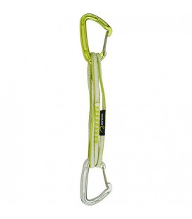 Mission set 60cm - Cinta express - Edelrid