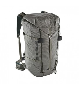 Ascensionist 40L - Backpack - Patagonia
