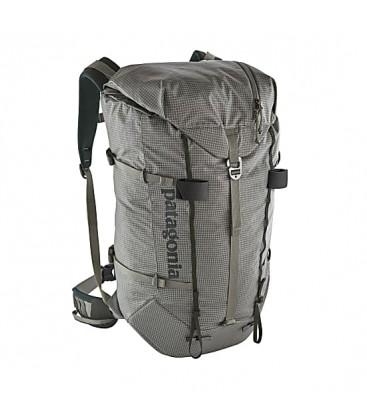 Ascensionist 40L - Backpack - Patagonia