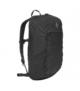 Magnum 16 - Backpack 16L - Black Diamond