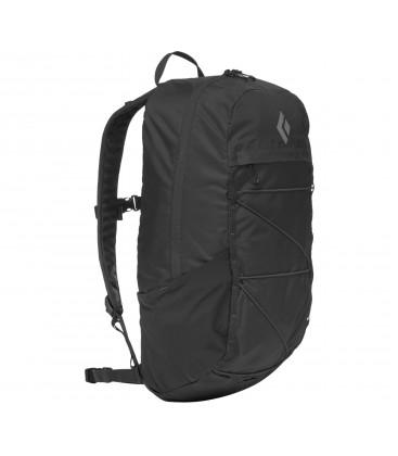 Magnum 16 - Backpack 16L - Black Diamond