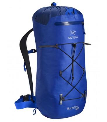 Alpha SL 30 - Backpack - Arc'teryx