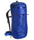 Alpha FL 30 - Backpack - Arc'teryx