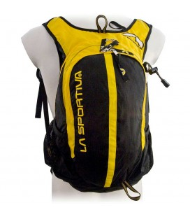 Elite Trek Backpack - La Sportiva