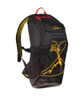 X-Cursion Backpack - La Sportiva