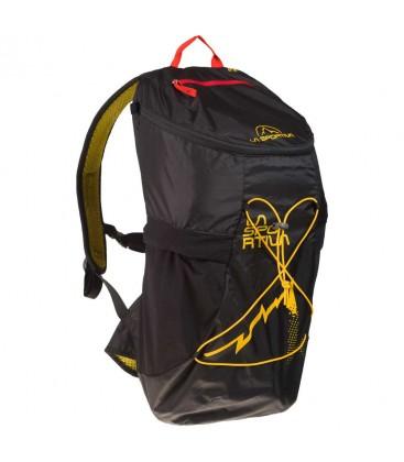 X-Cursion Backpack - La Sportiva