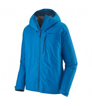 Men's Calcite Jacket - Patagonia