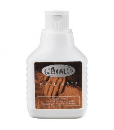 PURE GRIP( LIQUID CHALK) de BEAL
