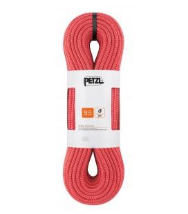 CUERDA ARIAL 9.5 mm - 80m - PETZL