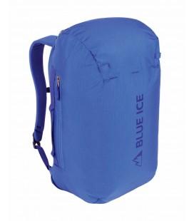 OCTOPUS 45l. BLUE ICE