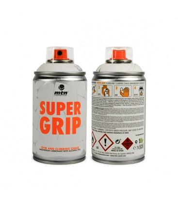 SUPER GRIP 250ML-MTN