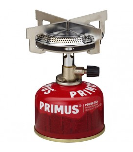 MIMER HORNILLO- PRIMUS