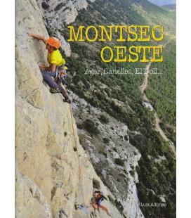 MONTSEC OESTE