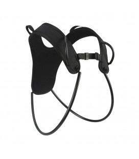ZODIAC GEAR SLING - BLACK DIAMOND