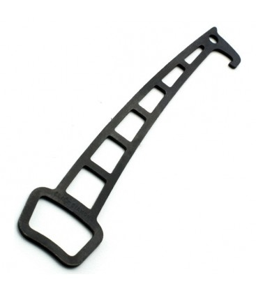 NUT TOOL de BLACK DIAMOND
